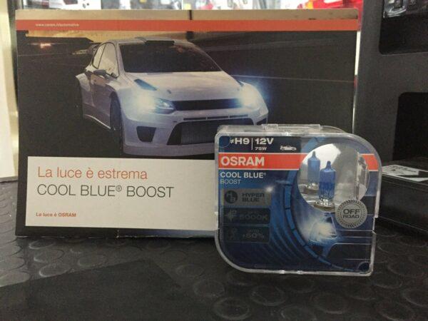 lampade osram cool blue h9_01