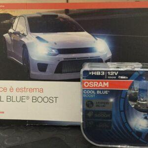 lampade osram hb3 cool blue_01
