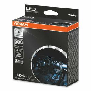 resistenze per led lampade auto 01